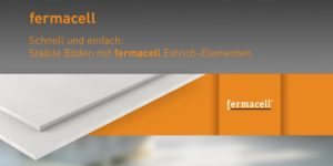 Fermacell_web