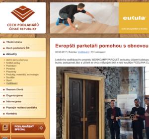 tisk Workcamp 17 Cech 2_2_17 titulka