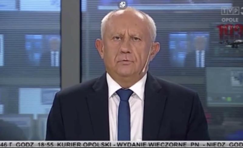 Mistrzowie parkieciarstwa na śląskim Wawelu | TV reportage