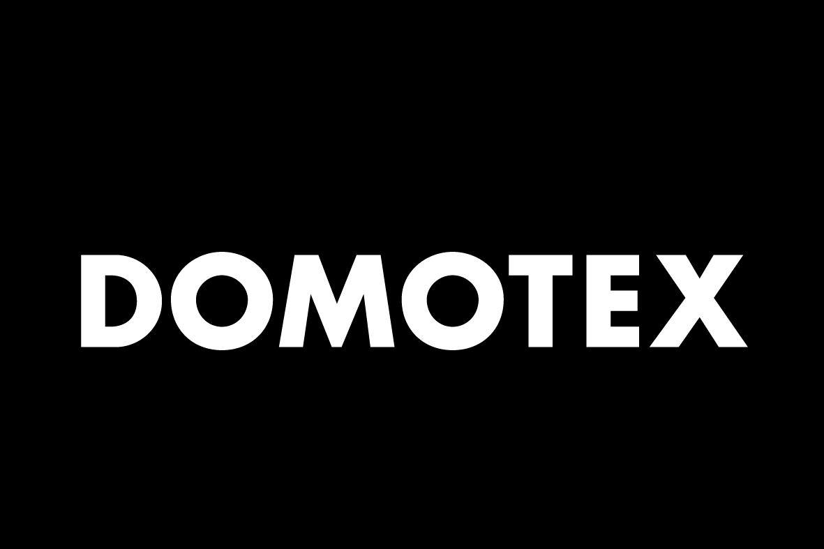 DOMOTEX & WORKCAMP PARQUET