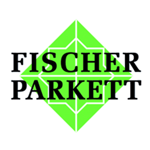 Fischer Parkett